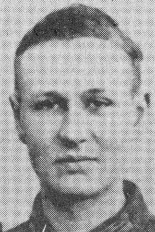 Tangermann Egon