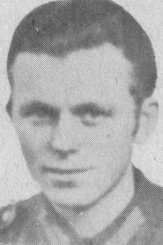 Wagner Kurt