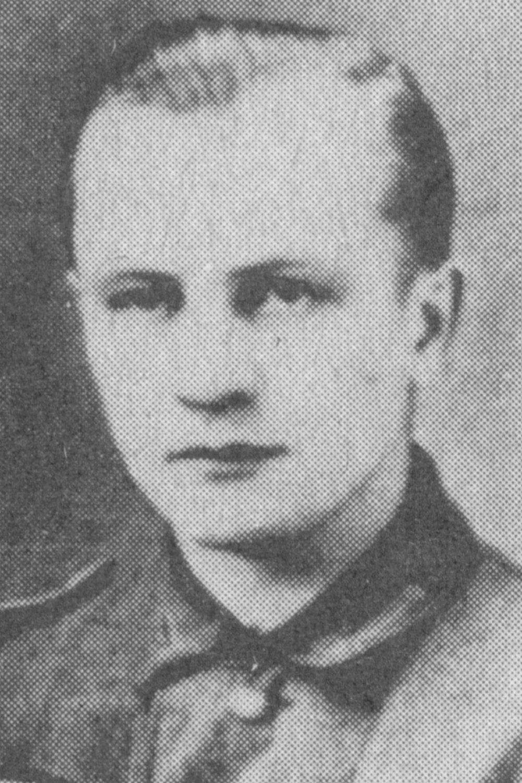 Wojtech Franz