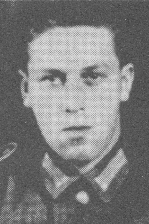 Wugk Manfred