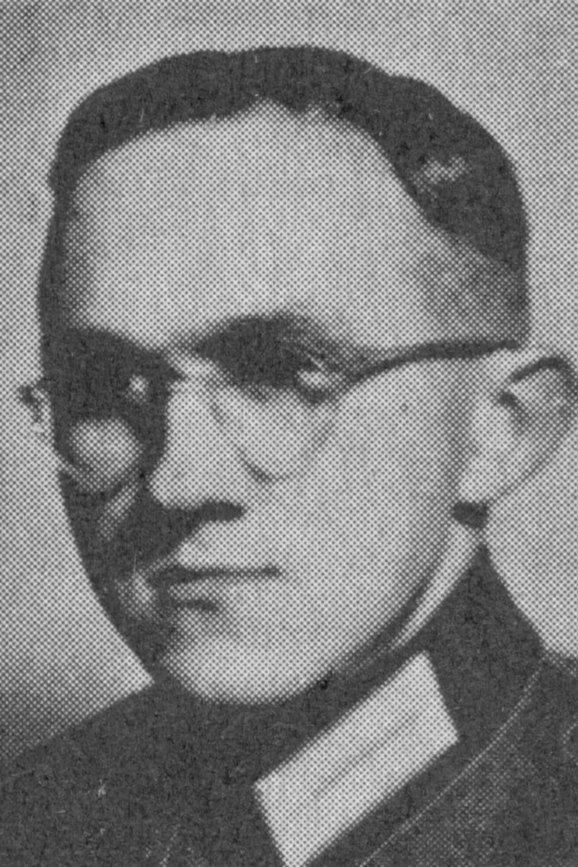 Zickhardt Günther