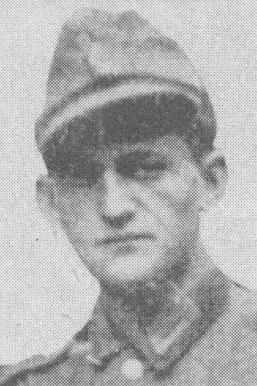Bartsch Theodor