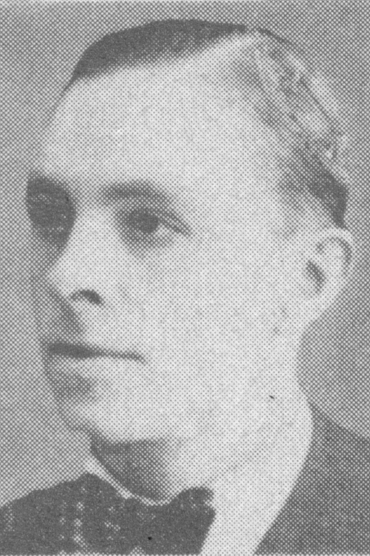 Beyer Friedrich