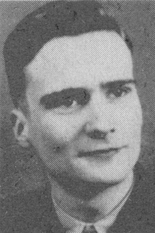 Borck Hans Jürgen