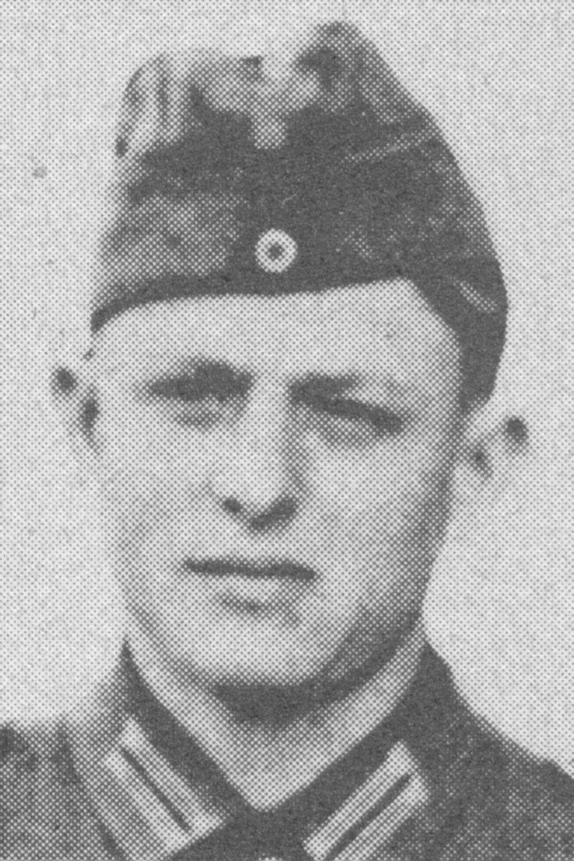 Brüggemann Helmut