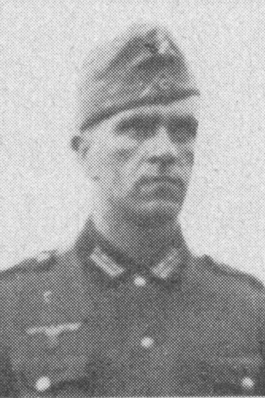 Engler Albert