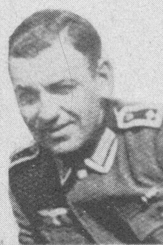 Fromberg Kurt