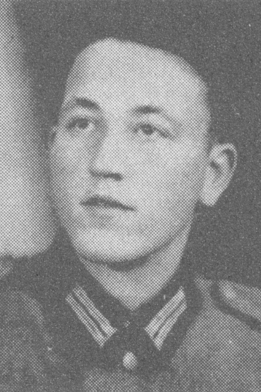 Fuchs Stefan