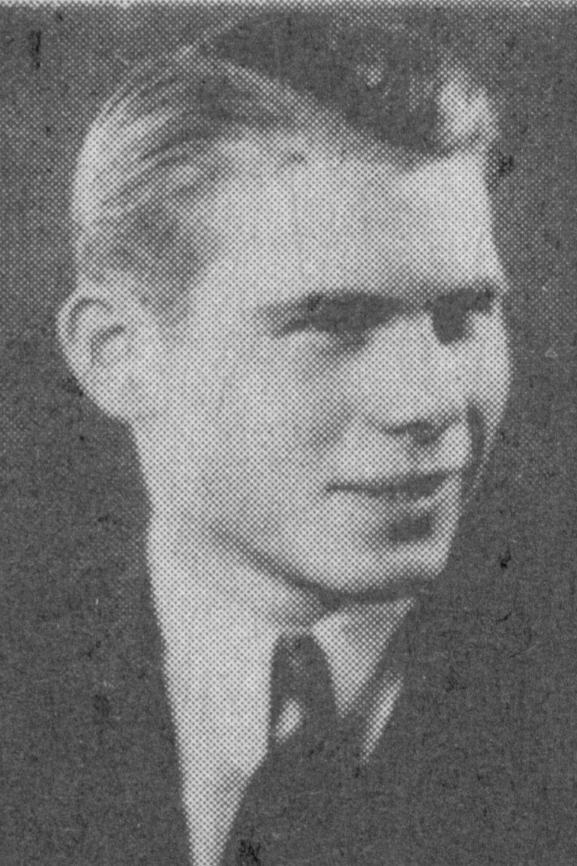 Hemkhaus Karl Heinz