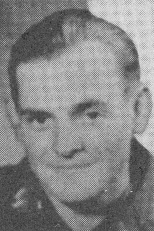 Kapraun Georg