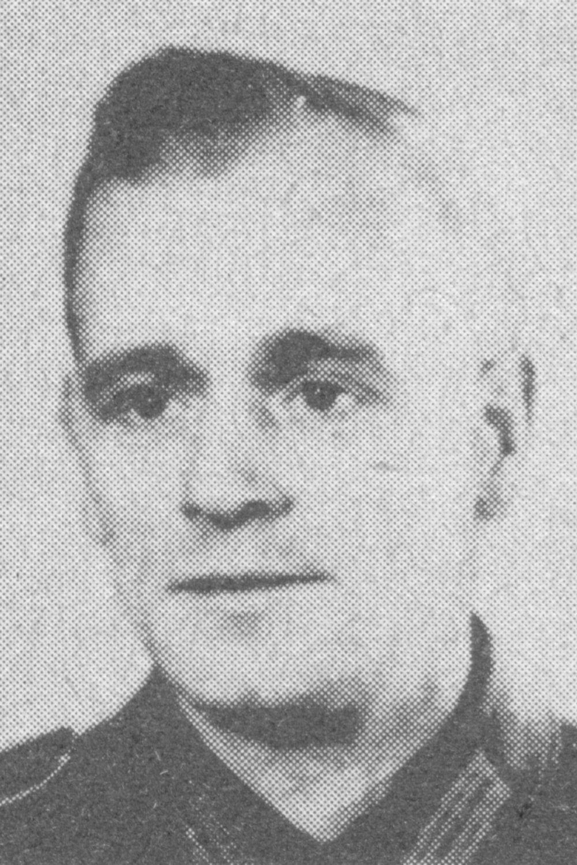 Kaufmann Herbert