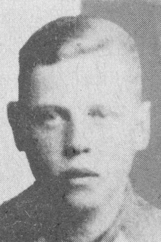 Kriegenhofer Ludwig