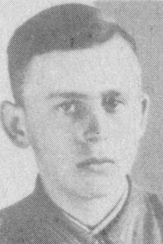 Lindenberg Fritz