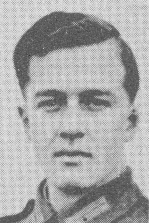 Michelsen Hans