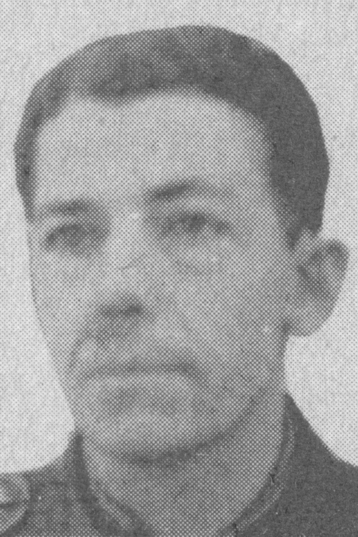 Müller Emil
