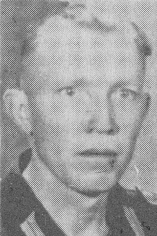 Müller Richard