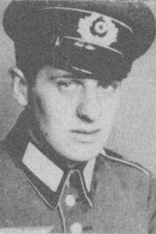 Neumann Walter