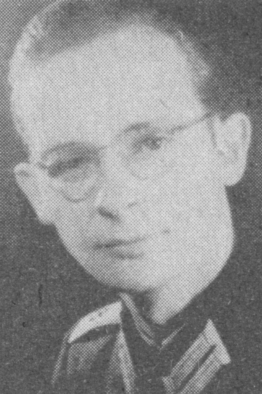 Notholt Hartwig