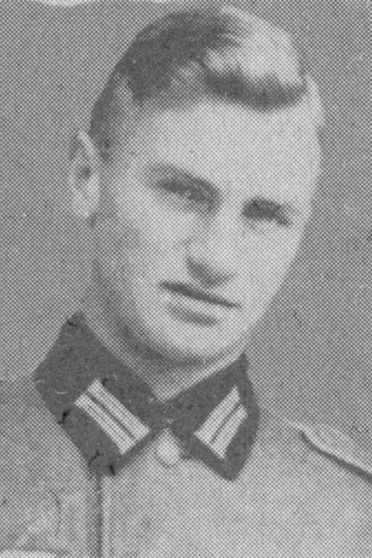 Pfau Konrad