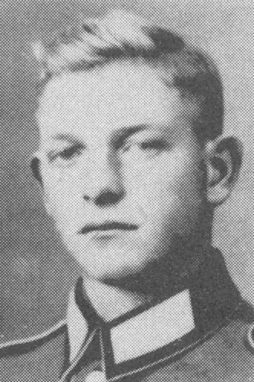 Poppen Johann