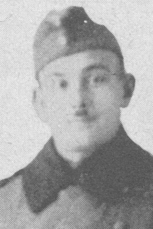 Quotschalla Erich