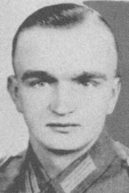 Riesner Adolf