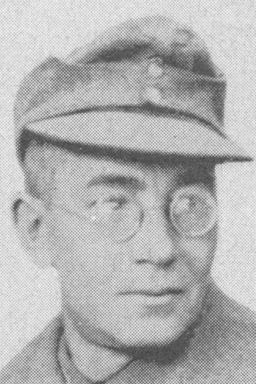 Scheel Julius