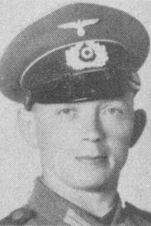 Stiebeling Hermann