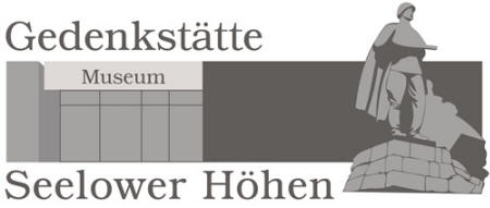 logo-seelower-hoehen_web