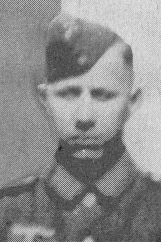 Aehle Erhard