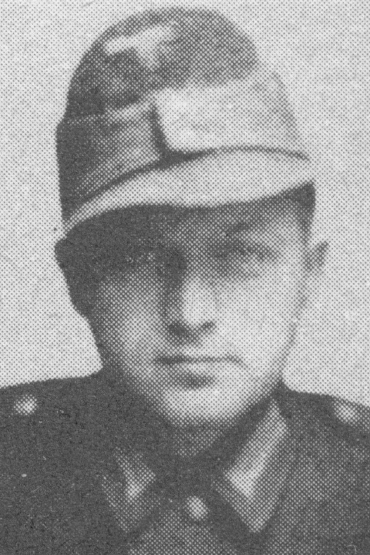 Altmann Otto