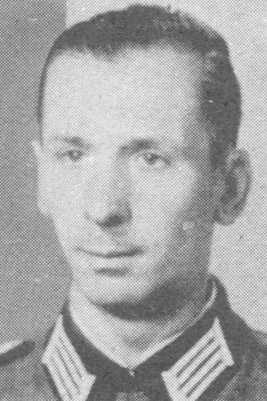 Baldszun Gustav