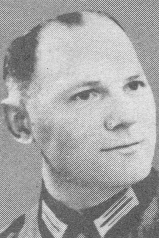 Bauer Friedrich