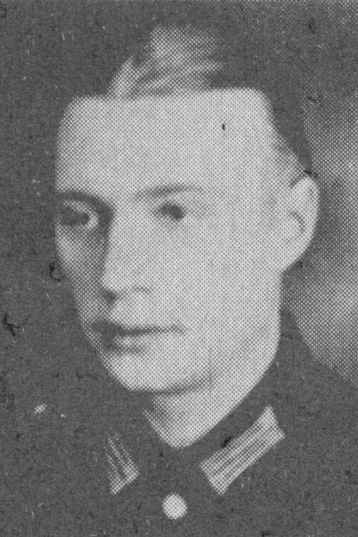 Berndt Fritz