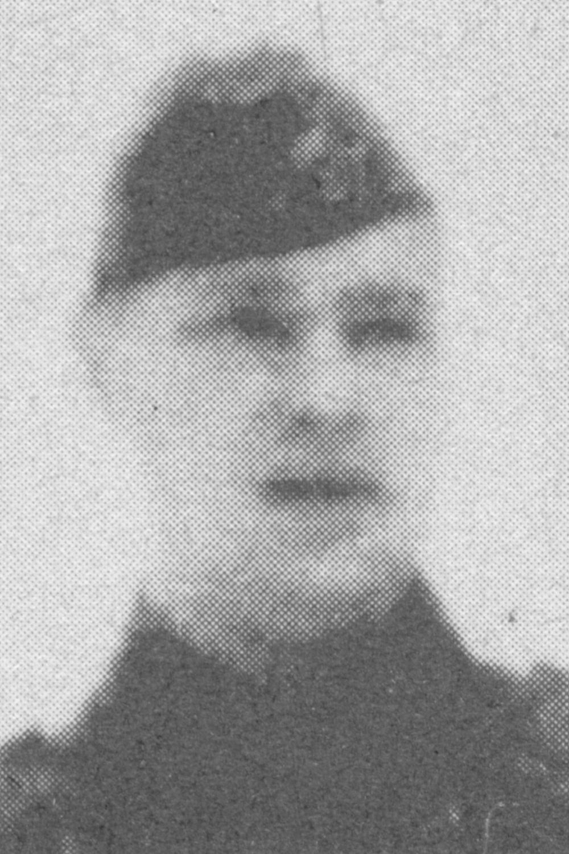 Bossert Wilhelm