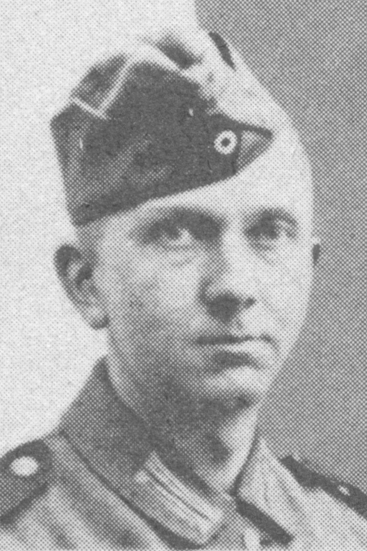 Brandes Herbert