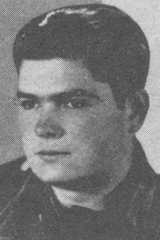 Eckstein Werner