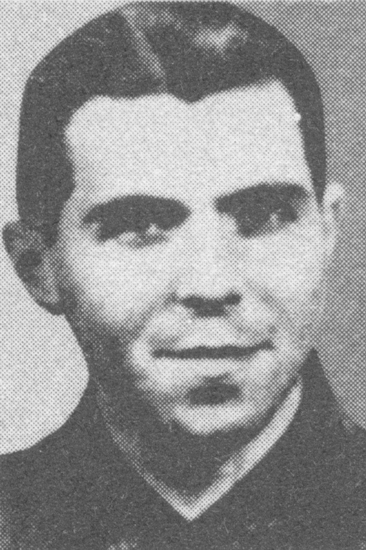 Engel Walter