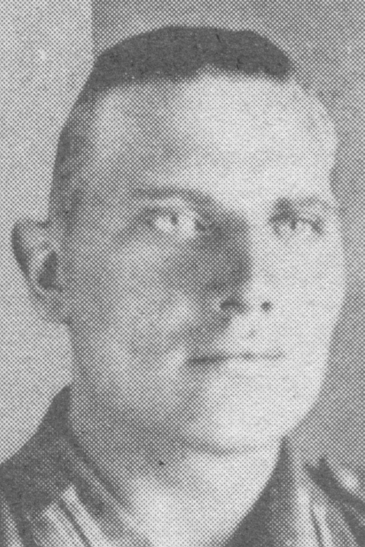 Engelke Willi