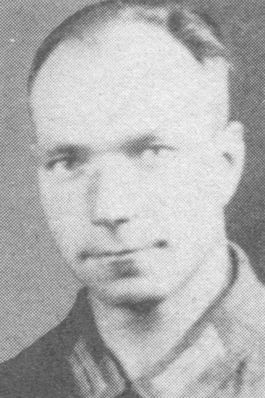 Freymuth Wilhelm