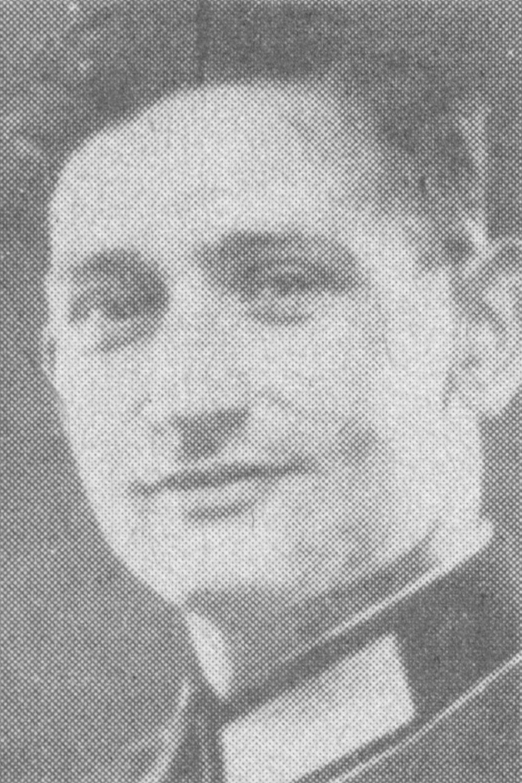 Griep Gerhard