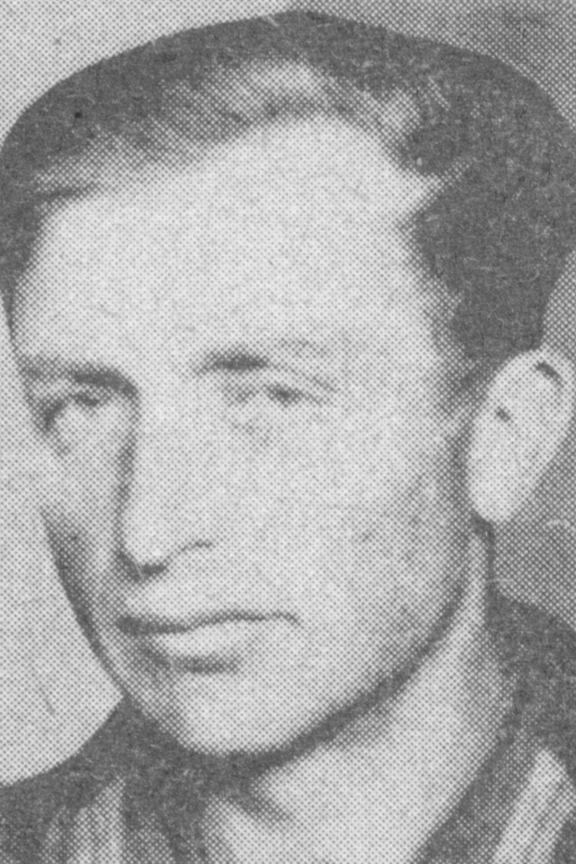 Hensel Otto