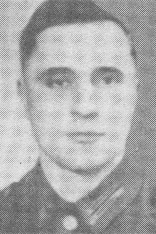 Hickl Reinhold