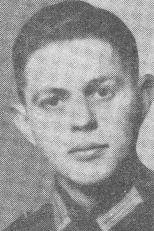 Jans Kurt
