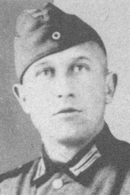 Jarosch Alfons