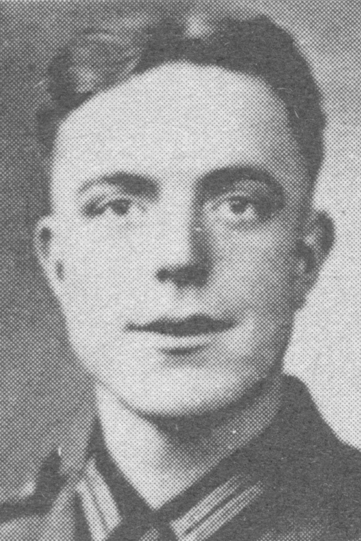 Junker Heinrich