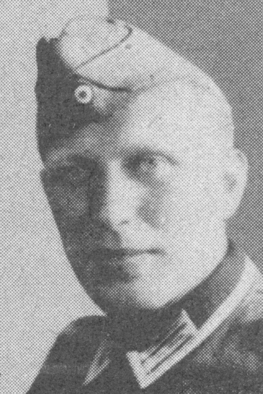 Kock Willi