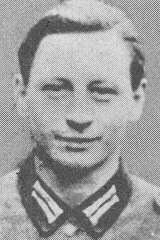Koeke Walter