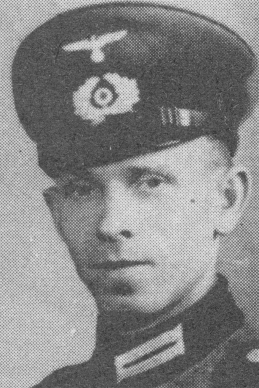 Krautwald Josef