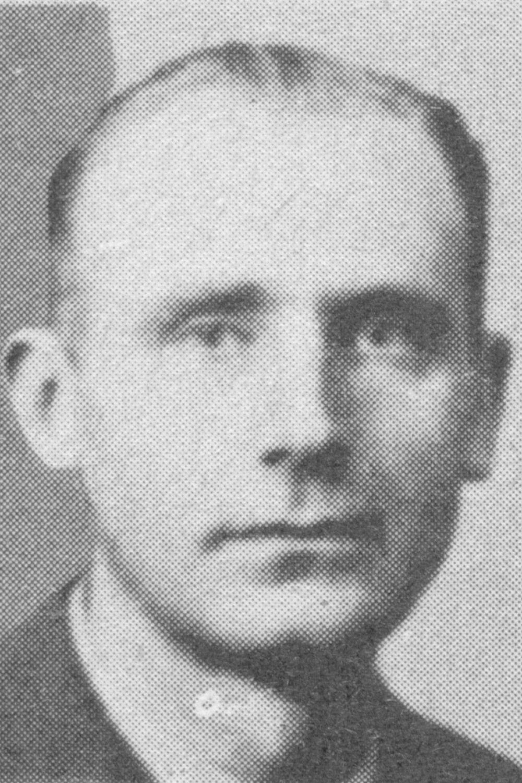 Lanzendorf Hermann